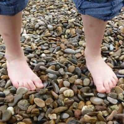 barefoot-523931_1920 (1)